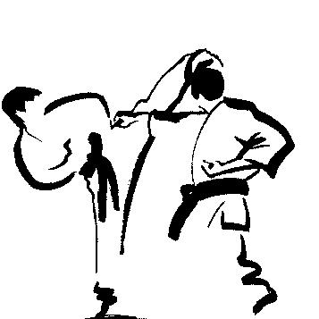 cardinia karate