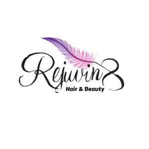 Rejuvin8