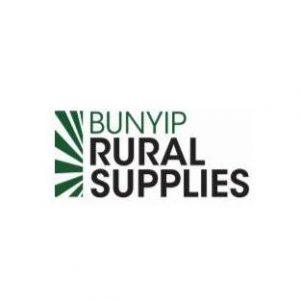 Bunyip Rural Supplies