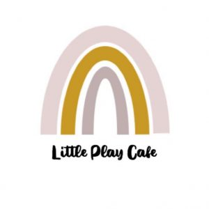 Little Play Cafe