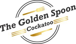The Golden Spoon