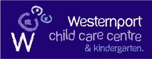 Westernport Child Care Koo Wee Rup