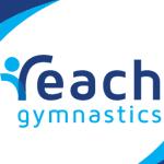 Reach Gymnastics Club - Emerald and Pakenham