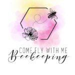 cropped-Come-Fly-With-Me-Beekeeping