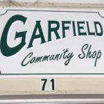 Garfield Community Shop