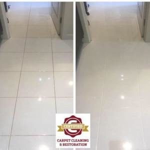 Certified-Carpet-Cleaning-and-Restoration