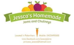 Jesscas-Homemade-Jams-and-Chutneys
