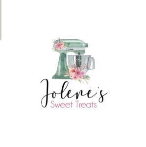 Jolene's Sweet Treats