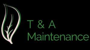 T&A Maintenance