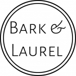 Bark & Laurel