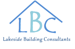 lakeside-building-consultants