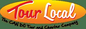 tour-local