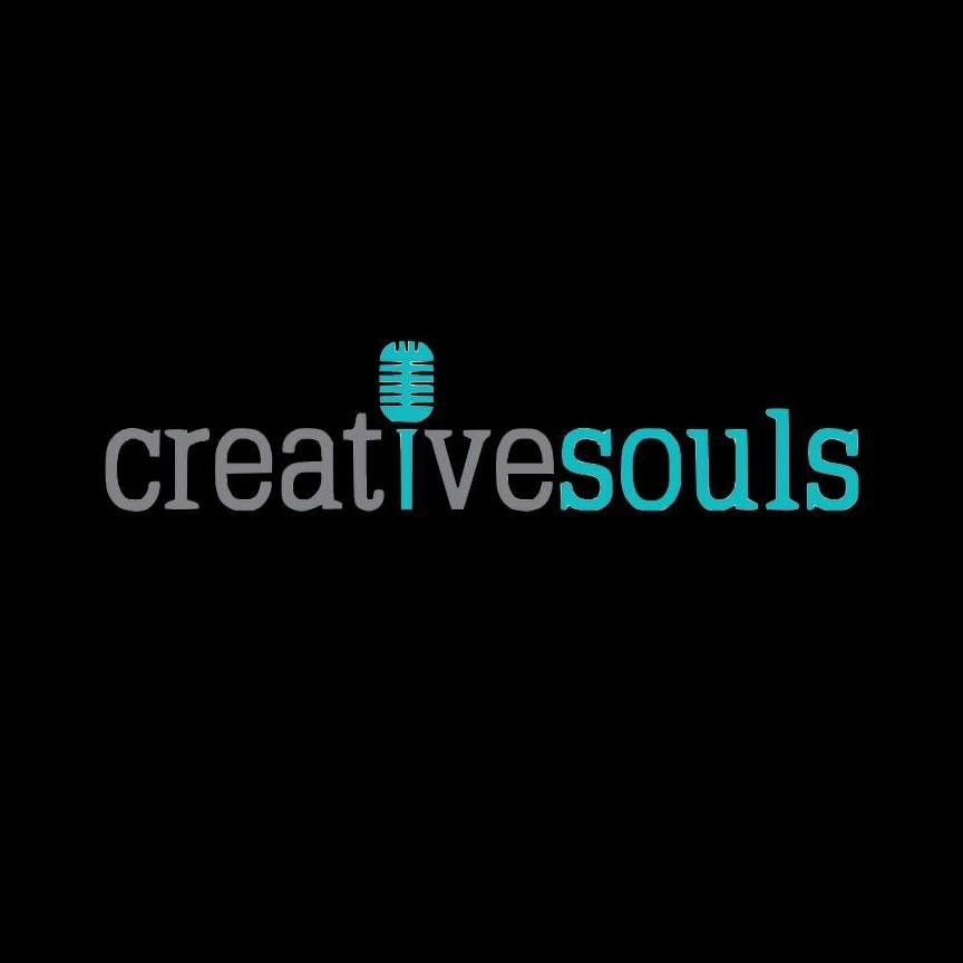 Creative Souls Studio