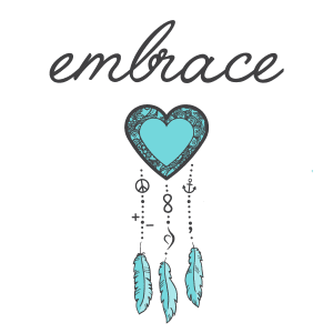 Embrace Emotional Wellness Centre