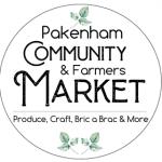 Pakenham Community & Farmers Market
