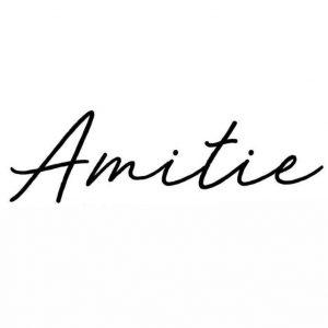 Amitie Hair Beaconsfield