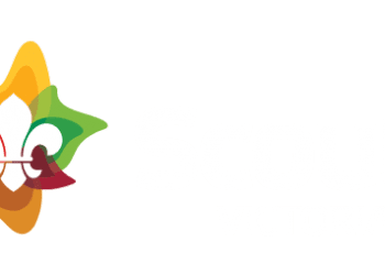 1st Cockatoo Scout Group
