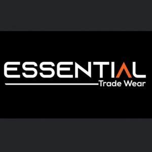 Essential Trade Wear